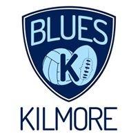 Kilmore Football Netball Club