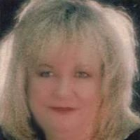Judy Morris Realtor