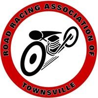Road Racing Association of Townsville