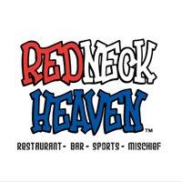 Redneck Heaven- Lewisville