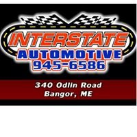 Interstate Automotive