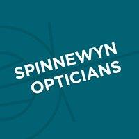 Spinnewyn Opticians
