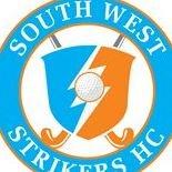 South West Strikers Hockey Club