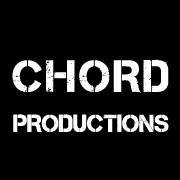 CHORD Productions