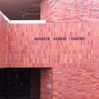 Sarkeys Energy Center