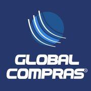 Global Compras