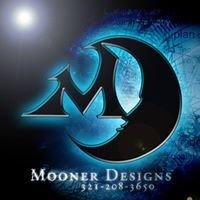 Mooner Designs