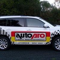 Autopro Kyabram