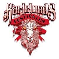 Karlslundsfestivalen