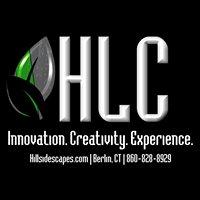 Hillside Landscaping Co.
