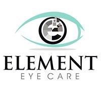 Element Eye Care