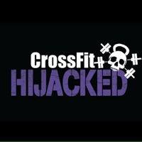 CrossFit Hijacked