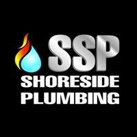 Shoreside Plumbing