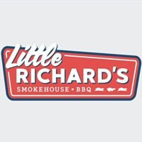 Little Richard's Barbeque