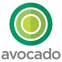 Avocado Consulting Pty Ltd
