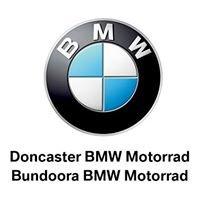 Doncaster BMW Motorrad