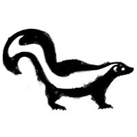 Skunk Gear