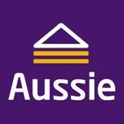 Aussie Glen Waverley
