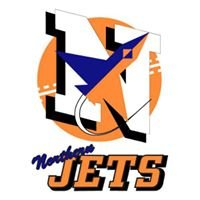 Northern Districts Cricket Club - Jets
