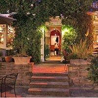 Napier's Restaurant and Winebarn Skipton