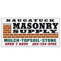 Naugatuck Masonry Supply LLC