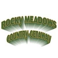 Rocky Meadows Country Get-Away