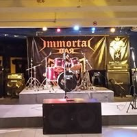 Immortal Bar