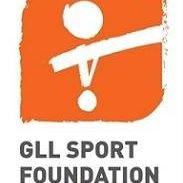GLL Sport Foundation