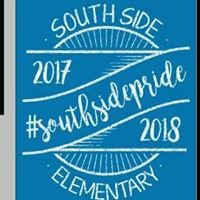 CDSD - South Side Elementary PTA