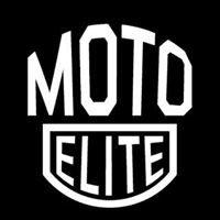 Moto-Elite LLC