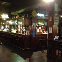 O'Dowds Irish Pub