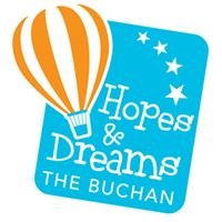 The Buchan Nursery