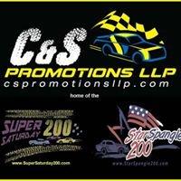 C&S Promotions