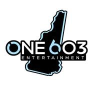 One 603 Entertainment