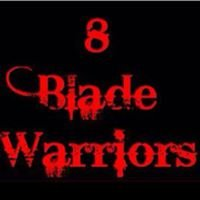 8 Blade Warriors Muay Thai