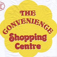 The Convenience Shopping Centre