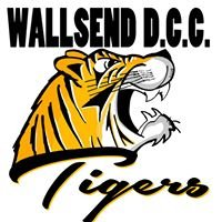 Wallsend District Cricket Club