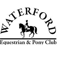 Waterford Equestrian and Pony Club
