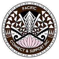 Pacific Connect & Support Inc.