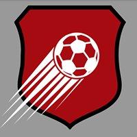 Striker Soccer Challenge