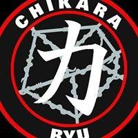 Chikara Martial Arts
