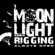 Moonlight Rigging
