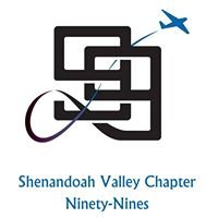 Shenandoah Valley Chapter of The Ninety-Nines