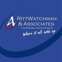 RittWatchman & Associates Chartered Accountants
