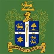 Birkenhead City Cricket Club