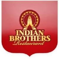 Indian Brothers