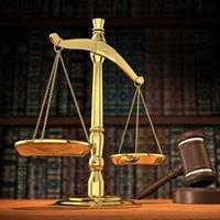 Cohen Law Services, LLC