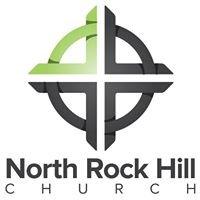 North Rock Hill Church