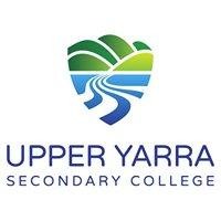 Upper Yarra Secondary College