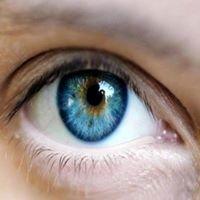 Optique Eye Care